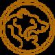 logo-element-min